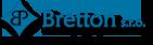 Bretton s.r.o.