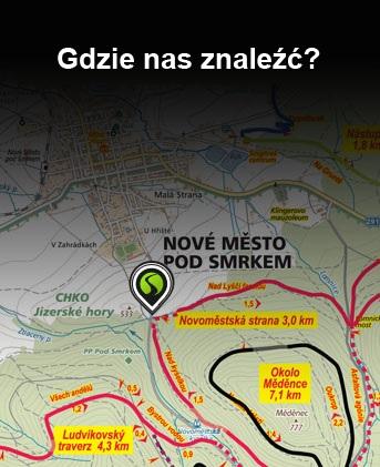 hp-mapa